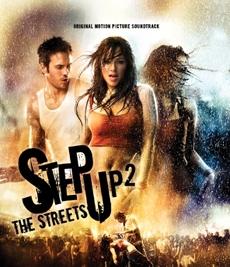Step Up 2 : The Streets (스텝 업 2 : 더 스트리트) - O.S.T.