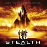Stealth (스텔스) OST