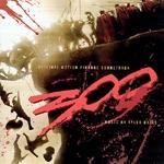 300 - O.S.T.