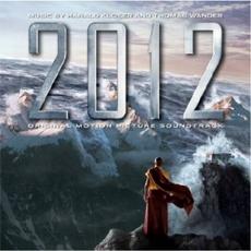 2012 O.S.T