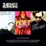 24 Hour Party People - O.S.T.