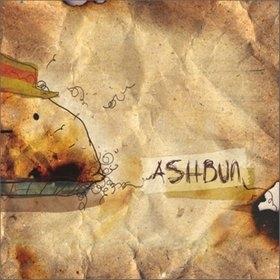 Ashbun (애쉬번) - 1집