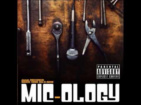 MIC-OLOGY