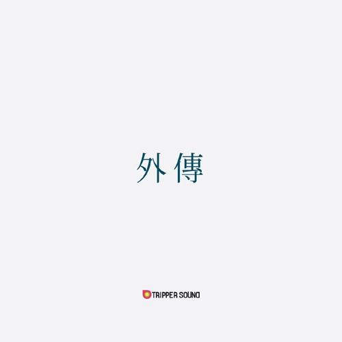 외전 (外傳) : 트리퍼사운드 컴필레이션 앨범