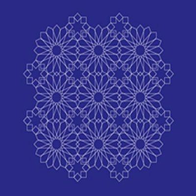 오수경 - 시계태엽 오르골 [EP]