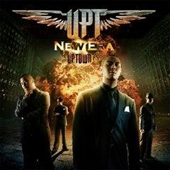 업타운 (Uptown) 6집 - New Era