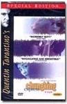 중경삼림 SE [DVD]