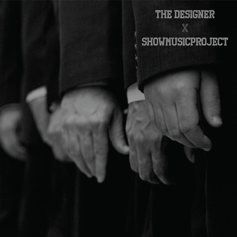 Show Music Project - Vol.2 The Designer