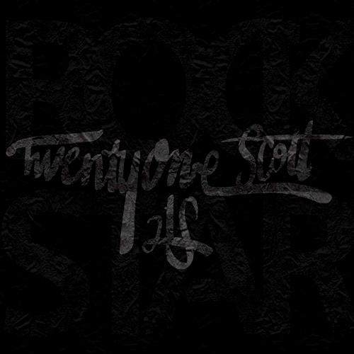 21SCOTT (트웬티원스캇) - Rock Star