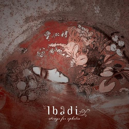 이바디 (Ibadi) - 미니앨범 Songs For Ophelia [재발매]