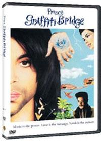 그래피티 브릿지 [DVD]