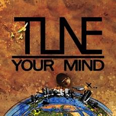 Tune (튠) - TUNE your mind