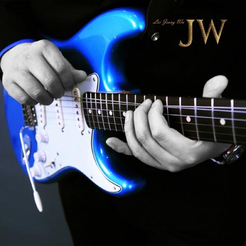 JW - Prince