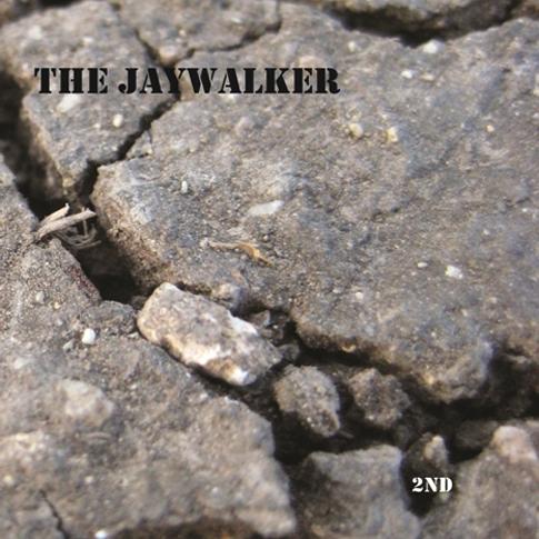 제이워커 (The Jaywalker) - 2nd