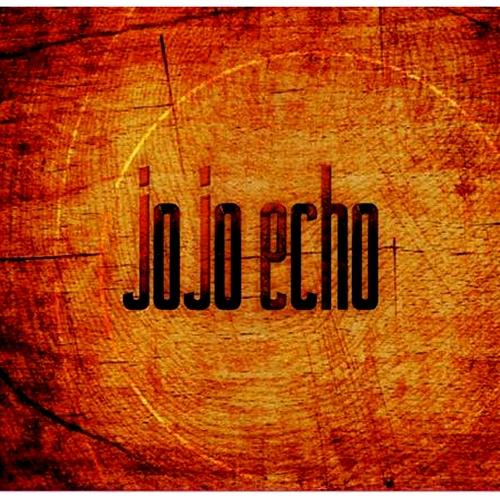 조조에코 (Jojo Echo) - 1집 Jojo Echo
