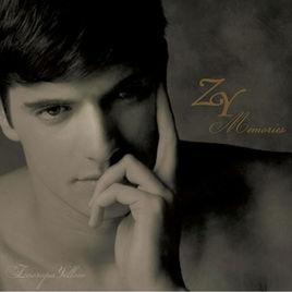 지와이 ZY (주로파 옐로우 Zooropa Yellow) - Memories