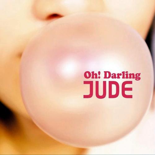Jude (쥬드) - Oh! Darling