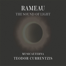 Rameau - The Sound of Light (라모 : 빛의 소리)