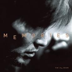 임재범 - Memories [2LP 한정반]