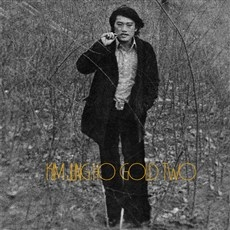 김정호 - 정규 2집 Gold Two [180g LP][300장 한정반]
