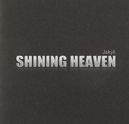 지킬 (Jekyll) - Shining Heaven