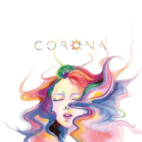 코로나 (Corona) - 1집 Shine