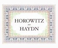 Vladimir Horowitz : Haydn & Clementi - Piano Sonatas [수입] [Piano]