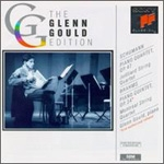 Glenn Gould - Schuman Piano Quartet (슈만 - 피아노 사중주 Op.47 & 브람스 - 피아노 오중주 Op.34) [The Glenn Gould Edition] [수입] [Piano]