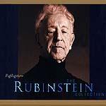 Arthur Rubinstein Collection: Chopin, Schumnn, Schubert, Brahms, Granados, Beethoven, Grieg, Debussy, Rachmaninoff (루빈스타인 콜렉션 하일라이트) [수입] [Piano]