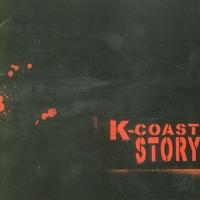 K-Coast Story