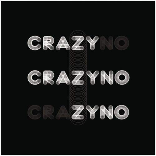 Crazyno (크레이지노) - 싱글앨범 The Lunatic