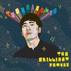 테크니코로 (Technicolo) - The Brilliant Future