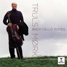 Bach - Cello Suites (바흐 - 무반주 첼로 모음곡) [2CD] [수입]