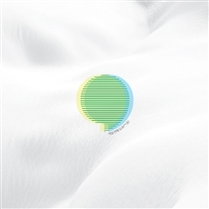 숨∞ 여덟 번째: 그린플러그드 공식 옴니버스 앨범