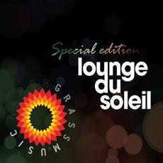 Lounge Du Soleil - 태양의 라운지 [Special Edition] [라운지]