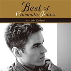 Jacob Koller (제이콥 콜러) - Best of Cinematic Piano