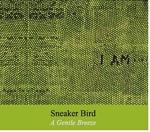 Sneaker Bird 1집 - A Gentle Breeze