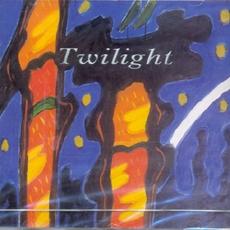 미명 (未明) - twilight