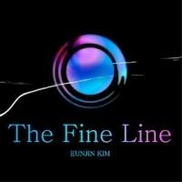 김은진 - The Fine Line