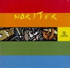 Noriter (놀이터) - 愛 pisode