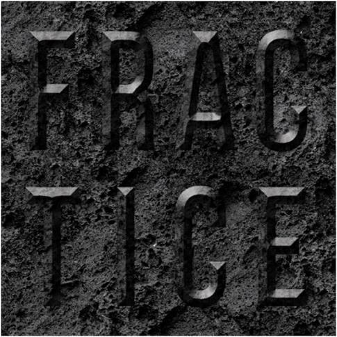 피엔에스비 (PNSB) - Fractice