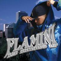 플라미니 (Flamini) - Big Shining LP