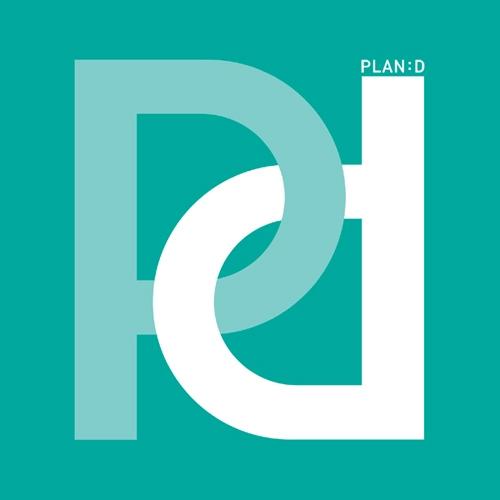 플랜디 (Plan:D) - 미니앨범 D