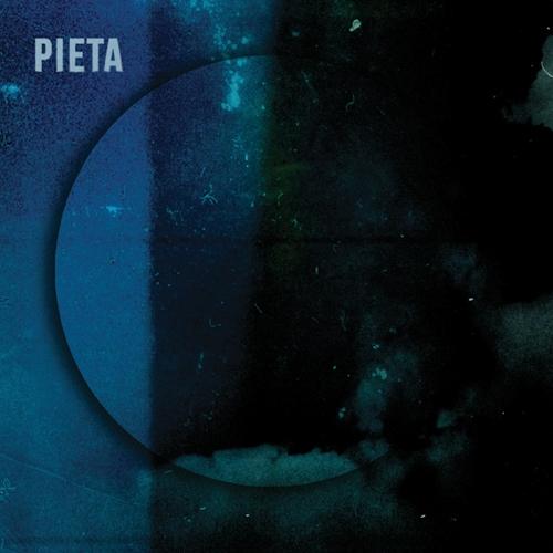 피에타 (Pieta) - Save Me