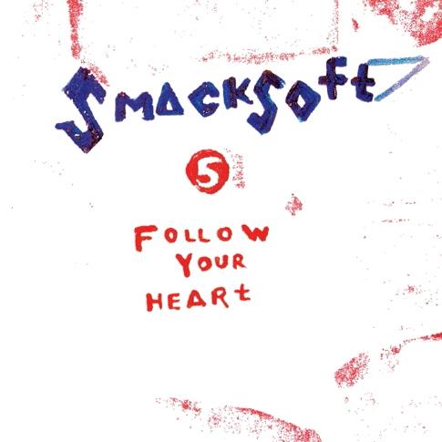 황보령 (황보령=SMACKSOFT) - 5집 Follow Your Heart