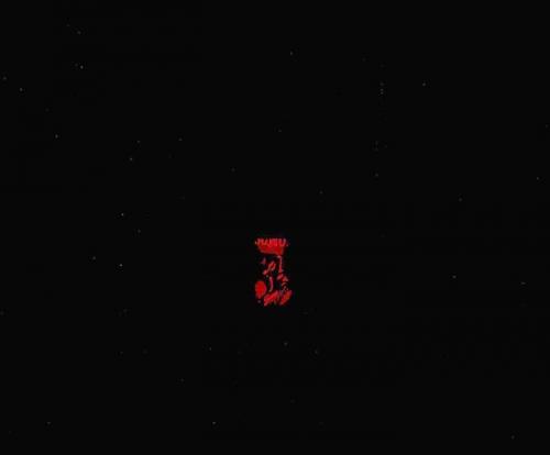 서태지 - 8집 Atomos Part Secret [2nd Single]