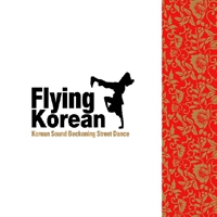 Flying Korean