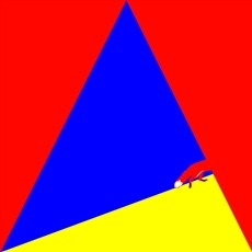 샤이니 (SHINee) - 정규 6집 The Story of Light EP.1 <포스터 선택 가능> 데리러 가 Jump