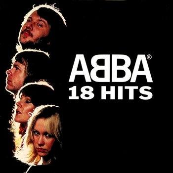 Abba - 18 Hits [수입]