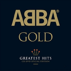 Abba - Gold [CD+DVD Special Edition]